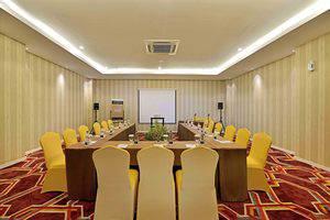 Grand Savero Hotel Bogor - Meeting Room