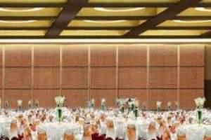 Hotel Grand Inna Muara Padang - Restoran