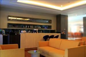 Hotel Grand Inna Muara Padang - Batandang Lounge