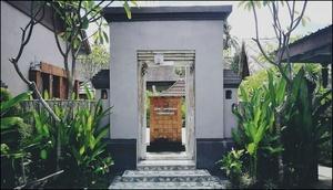 La Nusa Homestay