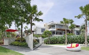 Manhattan Villa by Premier Hospitality Asia