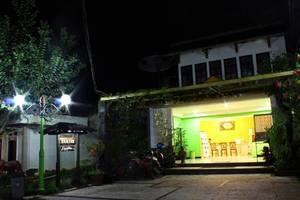 Cipayung Asri Hotel Bogor - Eksterior