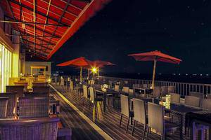 Hotel On The Rock Kupang - facilities