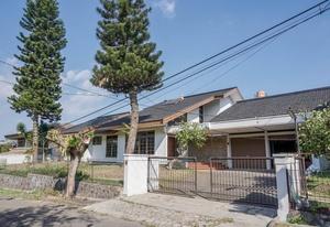 Home 33 Residence