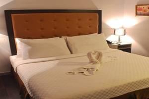 Hotel Maven Fatmawati - Kamar tamu