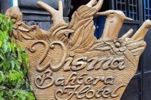 Wisma Bahtera