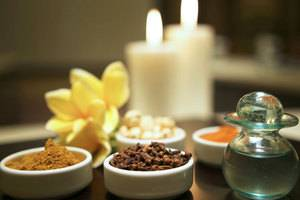 The Grove Suites Jakarta - Spa