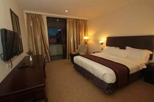 GGI Hotel Batam - Kamar Superior