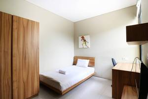M Pavilion Serpong - Room