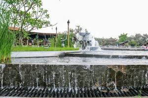 NIDA Rooms Pasir Kaliki BTU Bandung - Penampilan