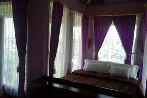 Penthouse and Villa Trixy Bandung - Penthouse & Villa Trixy