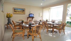 Gondia Guesthouse Cikini