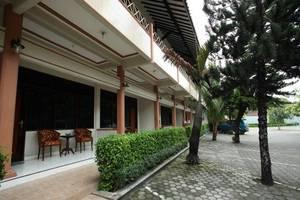 Langensari Hotel Cirebon