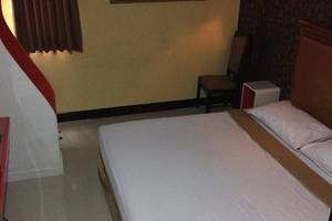 Hollywood Hotel Jakarta - Executive Room