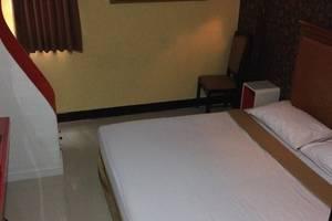 Hollywood Hotel Jakarta - Executive Room