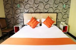 Hollywood Hotel Jakarta - Executive