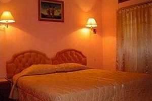 Hotel Komajaya Komaratih Karanganyar - VIP