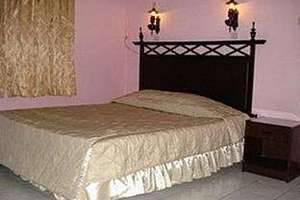 Hotel Komajaya Komaratih Karanganyar - Suite