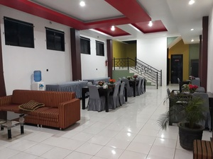 Hotel Wisma Indonesia Kendari - Others
