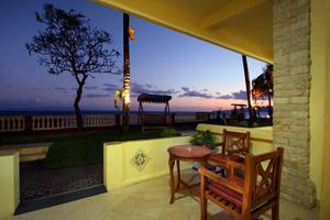 Bali Palms Resort Bali - 1 Bedroom Apartment