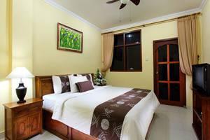 Bali Palms Resort Bali - Superior