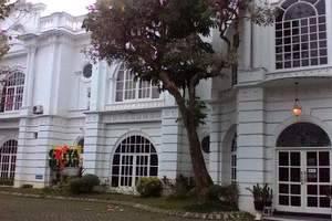 Family Guest House Malang - Griya Bugar