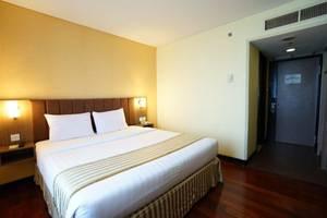 Golden Boutique Hotel Jakarta - KAMAR CLUB