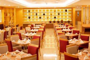 All Sedayu Kelapa Gading - Restaurant