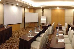 All Sedayu Kelapa Gading - Meeting Room