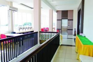 Imperial Inn Ambon - Interior