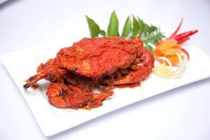 Ramedo Hotel Makassar - KEPITING - RAMEDO
