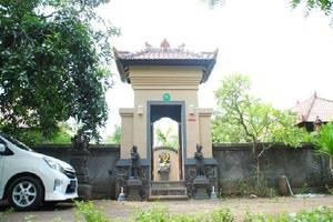 Angin Surga Homestay Pemuteran Bali