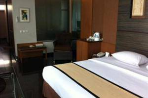 Hotel Nyland Pasteur - Nyland Suite