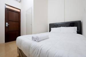 Ava Guesthouse Semarang Semarang - Kamar Tamu