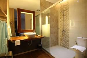 Griya Jogja - Kamar mandi