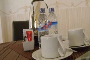 M-one Hotel Bogor - Fasilitas Kamar