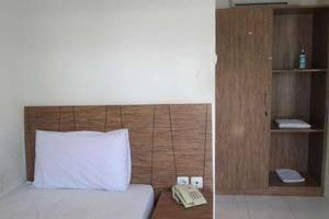 Gajah Mada Boutique Hotel Cafe & Resto Rembang - Kamar
