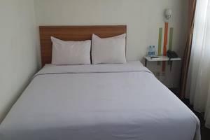 Amalio Hotel Bandung - Deluxe