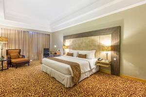 Wyndham Surabaya Surabaya - Room