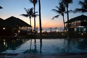 Grand Sunset Gili Air Resort