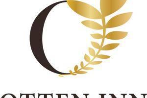 Otten Inn Bandung - logo