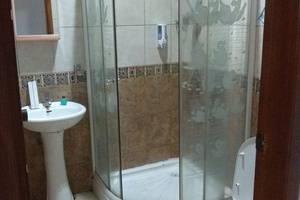 Otten Inn Bandung - Toilet