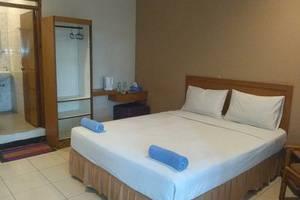 Otten Inn Bandung - Kamar Standar