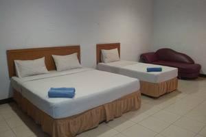 Otten Inn Bandung - Kamar Suite