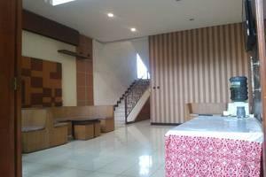 Otten Inn Bandung - Fasilitas