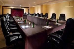 The Papandayan Hotel  Bandung - Cisanggarung Meeting Room