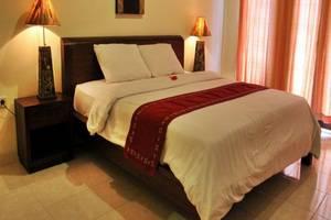 Puri Panca Jaya Hotel Bali - Superior