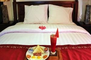 Puri Panca Jaya Hotel Bali - Kamar Superior