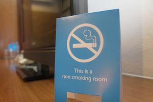Airy Legian Melasti 36 Kuta Bali - Non Smoking