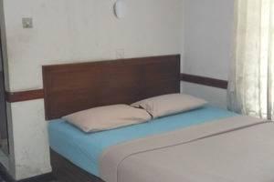 Hotel Bali Indah Bandung - Standard Room
